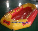 PVC della barca di Inflatablethe del parco di divertimenti per il giocattolo gonfiabile dell'acqua (A042)