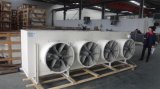 Evaporatore caldo del dispositivo di raffreddamento di aria di serie del DJ di vendita della Cina per la stanza del congelatore
