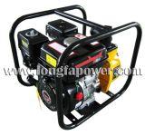 Wp20 pompe à eau de Honda de moteur d'essence de 2 pouces