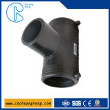 PET SDR21 Gas-Rohrfittings von China