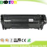 Cartucho de toner compatible de la venta directa de la fábrica Fx9 para el fax L95/100/120/140/160/Canon IC Mf-4010/4018/4120/4140/4150/4270/4320d/4330d/4340d/4350d/4370dn/de Canon