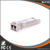 Cisco kompatibles 10GBASE-CWDM, Inspektion, ER 1270~1610nm Duplex-LC, 40km SFP+ Lautsprecherempfänger