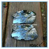 Зеркало титана объективов Xlj куртки зенитных орудий поляризовыванное заменой