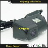 HD CCD 2000-2013년 포드 이동 포드 이동 Mk6 Mk7/2008~2014 포드 Tourneo를 위한 후방 차 사진기