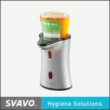 Distributeur automatique de savon de cartouche jetable de Tableau (V-455)