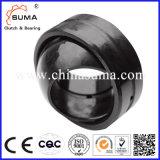 Rolamento liso esférico radial lubrific (GEZ… FO 2RS)