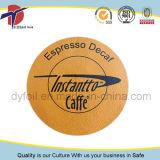 Die Cut Piece Cápsula de café Aluminum Foil Lid