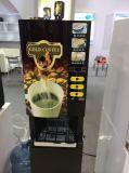 آليّة قهوة [فندينغ مشن] ([ف303])