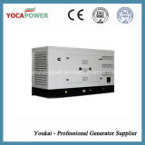120kw/150kVA Diesel Genset Powered da Weichai, Power Generation