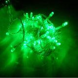 30m 300LEDs populäre LED Weihnachtslicht-Zeichenketten