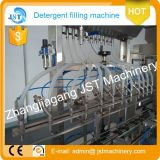 Making Detergentのための自動Filling Machine