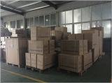 9000BTU 최신 판매 높이 능률적인 100% 태양 에어 컨디셔너