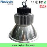 Lumière élevée du compartiment LED de puissance élevée pour le court de tennis d'intérieur
