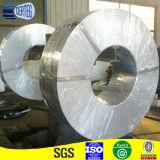 Tiras del acero del acero de carbón strip/Q195/Q215/Q235