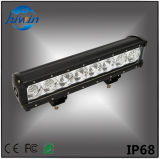 Yourparts Spot 80W 13.5 Inch LED Headlamp (yp-8103)