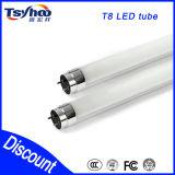 LEDの管、LEDの管ランプは、チューブライトのLED