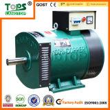 Übersteigt 5kVA Alternator für Generator