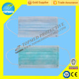 Papel 1ply mascarilla