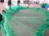 Verde Knotting Stretto Golf Net Ffor Sport (1,00 mm-1,50 mm)