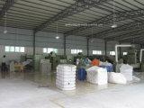 Sacchetto filtro repellente di Oil&Water del poliestere del sacchetto filtro della polvere per il filtro dell'aria