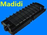 Madidi 24 de Gezamenlijke Sluiting van de Vezel van Kernen met de Witte Dienbladen van de Las