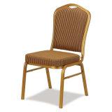 ホテルの鋼鉄宴会の椅子(CY-1090)