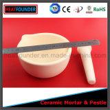 China bildete heißen Verkauf keramischen Mörtel