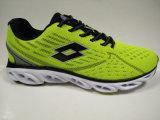 Обувь идущих ботинок сетки 6 людей цветов напольная светлая
