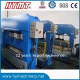 HPB-150/1010 hydraulischer Typ verbiegende Maschinerie der Kohlenstoffstahl-Platte