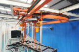 Dos Hook Electric Chain Hoist para Coating System