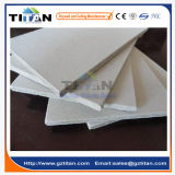 Knauf Isolamento Calcium Silicate Board Fabricante