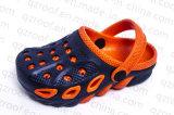 Garten-Schuhe des neuen Art-Form-Kindes (RF15149)