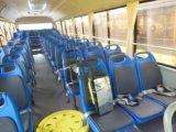 de ultramar superventas de los asientos del autobús escolar 40-50 de los 8.3m