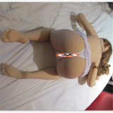 Señora menuda atractiva de calidad superior Doll (los 125cm)