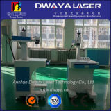Alibaba 중국 공급자 높은 정밀도 휴대용 섬유 Laser 표하기 기계