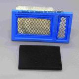 Filtro Wacker Rammer 0157193 B 50-4s B 60-2 aire de papel