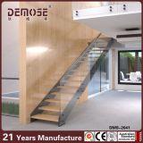 Metallhölzerne Treppenhaus-Installationssätze für Verkauf (DMS-2033)