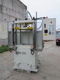 Máquina personalizada Quatro-Coluna da imprensa de petróleo para SD4-10hc