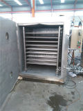 Equipamento de secagem de vácuo e secador de gelo novo do vácuo da circunstância