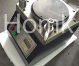 Máquina de polonês do conetor da fibra óptica de LC/Sc/FC/St (HK-20K)