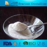 Qualitäts-Nahrungsmittelgrad-kristallener Fruchtzucker