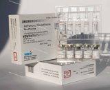 глутатион 600mg IV для кожи Whitening&Lightening