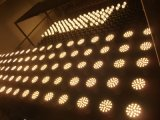 LED GU10 6W 옥수수 속 스포트라이트 백색 완료