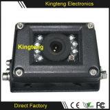 Vision nocturne imperméable à l'eau HD d'appareil-photo de vue arrière de véhicule de CCD du bus CMOS