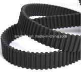 ゴム製タイミングベルト、ゴム製同期二重ベルト