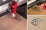 Laser-Ausschnitt-Maschinen-Preis Laser-Kesim Makinesi Fiyat