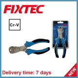 """Mão de Fixtec 6 a """" utiliza ferramentas mini alicates da estaca do fim de CRV"""