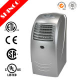 Mobile Portable Air Conditioner with CSA Approved