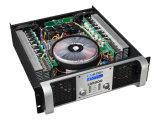 amplificador profissional do poder superior do disco de 2*1150W 3u (LA3500)