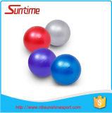 Boule gymnastique de yoga de boule d'exercice de qualité, boule d'exercice, boule de stabilité, boule suisse